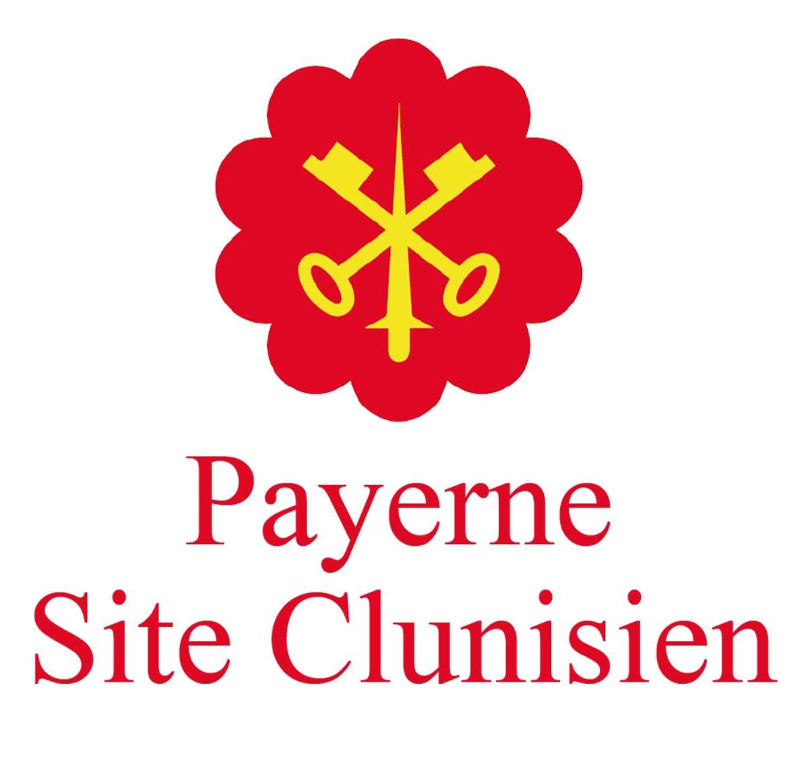 Site Clunisien